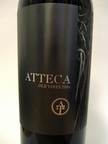 atteca2