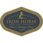 81265896-149x149-0-0_Iron+Horse+Iron+Horse+Vineyards+Classic+Vintage+Br