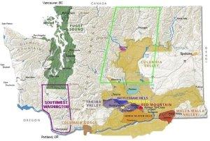 map_WA_AVAs_lrg