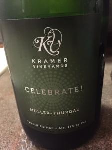 Müller Bubbles. Mmm.